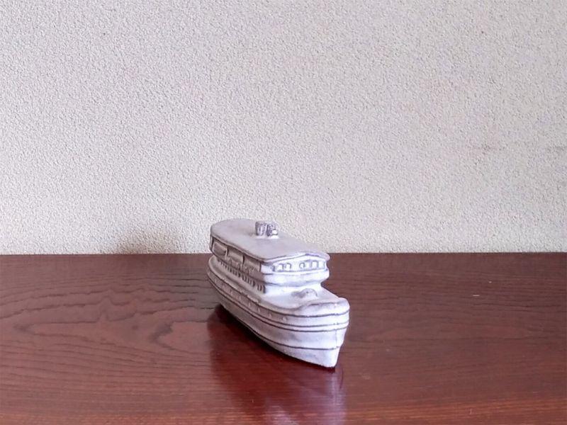 画像5: ノルマンス・ムーターラ/Norrmans Motala/フィギュア/ヨータ運河ボート